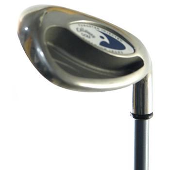 Callaway HAWK EYE Wedge Preowned Golf Club
