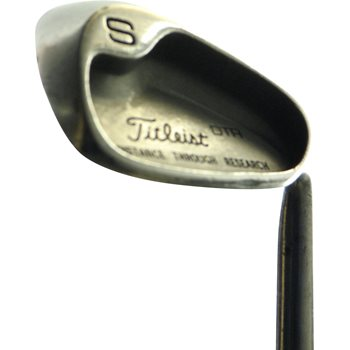 Titleist DTR Wedge Preowned Golf Club