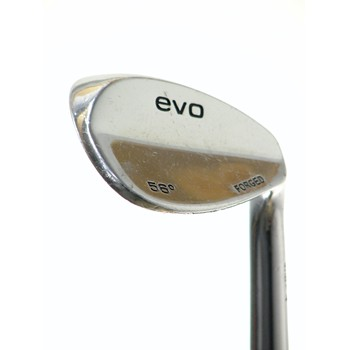 Tommy Armour EVO Forged Wedge Preowned Golf Club