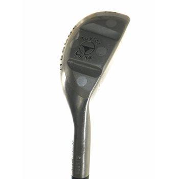 TaylorMade Firesole Rescue Hybrid Preowned Golf Club