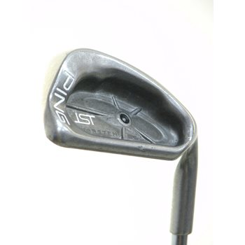 Ping ISI Wedge Preowned Golf Club