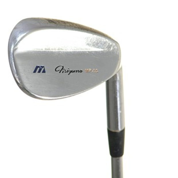 Mizuno MP-14 Wedge Preowned Golf Club