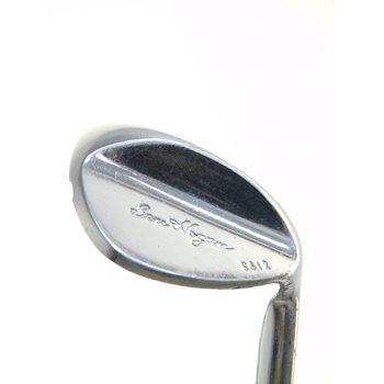 Ben Hogan FORGED Wedge Preowned Golf Club