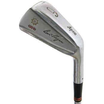 Ben Hogan Apex BH Grind Iron Individual Preowned Golf Club