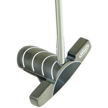 Yes! Tiffany Putter Preowned Golf Club