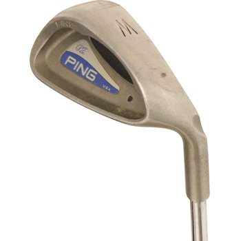 Ping G2 HL Wedge Preowned Golf Club