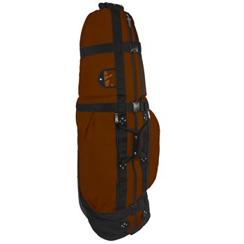 Club Glove Last Bag XL Pro Tour Travel Golf Bag