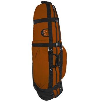 Club Glove Last Bag XL Pro Tour Travel Golf Bag