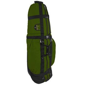 Club Glove Last Bag XL Pro Tour Travel Golf Bags