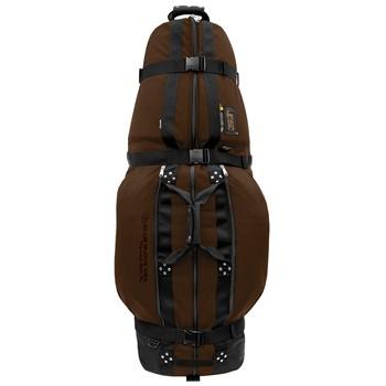 Club Glove Last Bag XL Travel Golf Bag