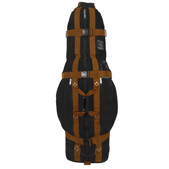 Club Glove Last Bag Large Pro Travel Golf Bag