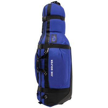 Club Glove Last Bag Travel Golf Bag