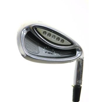 TaylorMade rac CGB Wedge Preowned Golf Club
