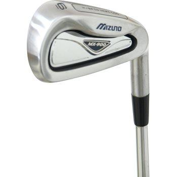 Mizuno MX 900 Iron Individual Preowned Golf Club