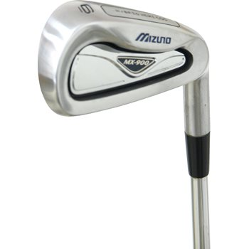 Mizuno MX 900 Iron Individual Preowned Golf Club