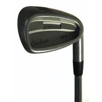 Titleist 804.OS Wedge Preowned Golf Club