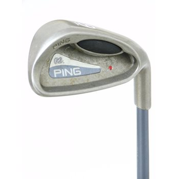 Ping G2L Iron Individual Preowned Golf Club