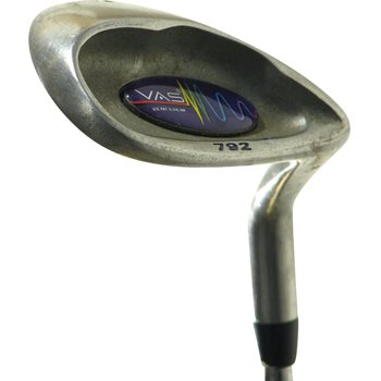 Cleveland VAS 792 Wedge Preowned Golf Club
