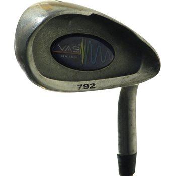 Cleveland VAS 792 Iron Individual Preowned Golf Club