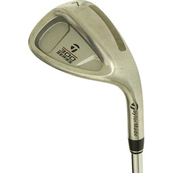 TaylorMade 300 Wedge Preowned Golf Club