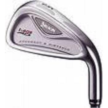 Srixon i-403 AD Wedge Preowned Golf Club