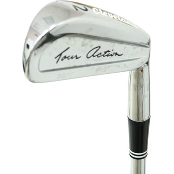 Cleveland 588P Iron Individual Preowned Golf Club