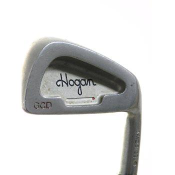 Ben Hogan GCD Midsize Iron Set Preowned Golf Club