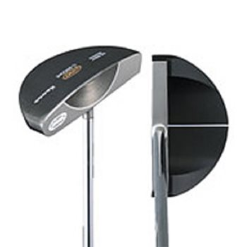 Yes! Hanna Putter Preowned Golf Club