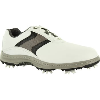 FootJoy Contour Series Previous Season Style Golf Shoe