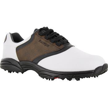 FootJoy GreenJoys Previous Season Style Golf Shoe