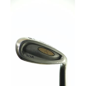 Orlimar SF 302 Wedge Preowned Golf Club