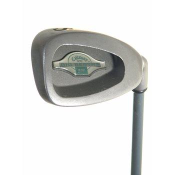 Callaway Big Bertha 1996 Wedge Preowned Golf Club