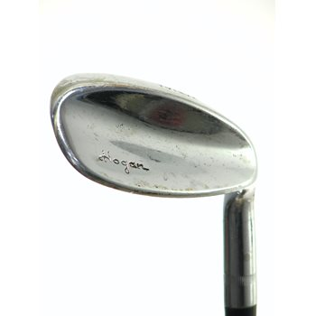 Ben Hogan RADIAL Wedge Preowned Golf Club