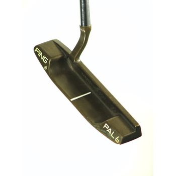 Ping PAL 6 Putter Preowned Golf Club