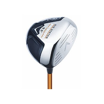 Callaway Fusion FT-3 Tour Draw Driver Preowned Golf Club