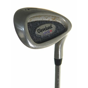 Cleveland VAS+ Wedge Preowned Golf Club