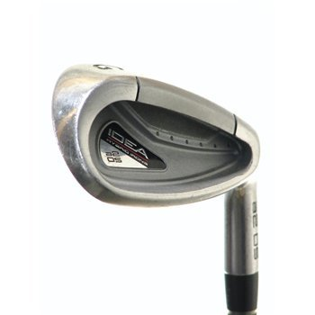 Adams Idea a2 OS Wedge Preowned Golf Club
