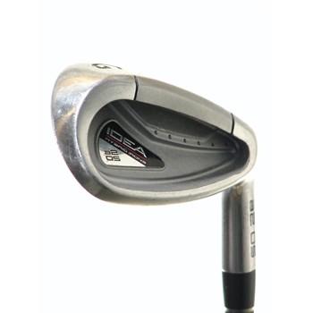 Adams Idea a2 OS Wedge Preowned Golf Club