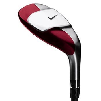 Nike CPR Iron Wood Hybrid Preowned Golf Club