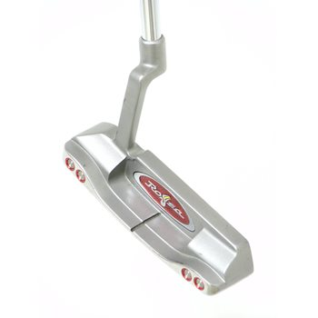 TaylorMade Rossa CGB Daytona 1 AGSI Putter Preowned Golf Club
