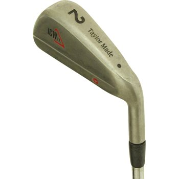 TaylorMade ICW 11 Iron Individual Preowned Golf Club