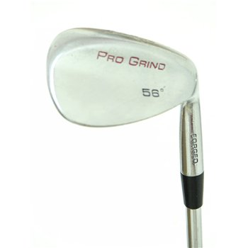 Ben Hogan PRO GRIND FORGED Wedge Preowned Golf Club