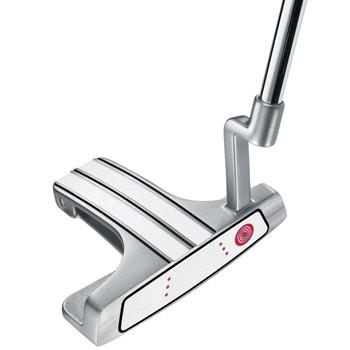 Odyssey White Hot XG Marxman Blade Putter Preowned Golf Club
