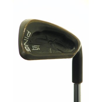 Ping ISI BERYLLIUM COPPER Wedge Preowned Golf Club