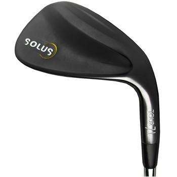 Solus Series 7.1 Wedge Preowned Golf Club