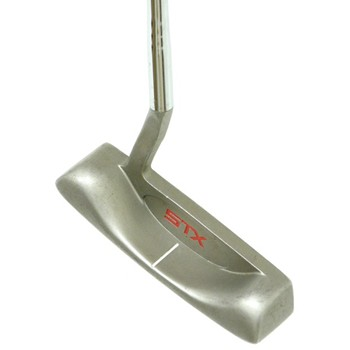 STX 9750 Putter Preowned Golf Club