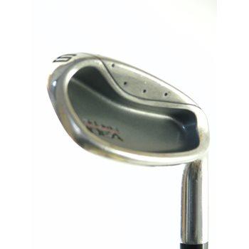 Adams IDEA Wedge Preowned Golf Club