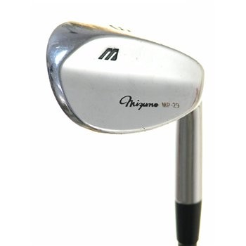 Mizuno MP-29 Wedge Preowned Golf Club