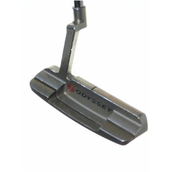 Odyssey TriForce #1 Putter Preowned Golf Club