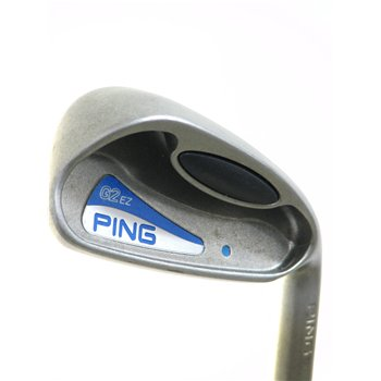 Ping G2 EZ HL Hybrid Preowned Golf Club